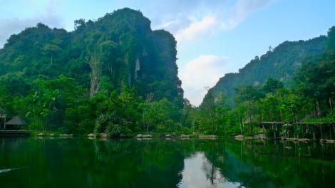 Wow! Amazing nature!